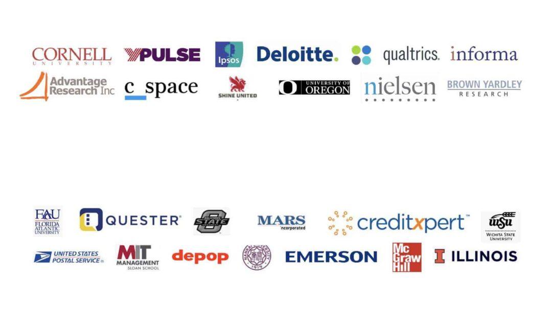 ovationmr market research clients
