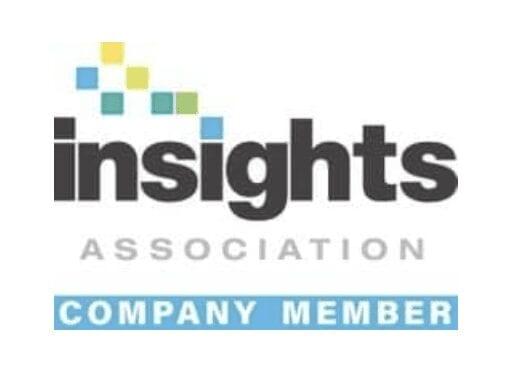 insights association ovationmr market research company directory link